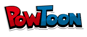 powtoon-1t475bn